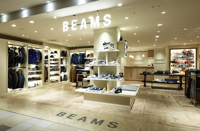 Beams_kashiwa0003.jpg
