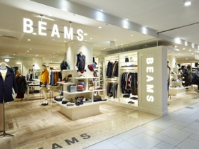 Beams_kashiwa0001.jpg